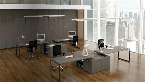 decorar oficina muy pequeña decoracion para oficina decoracin feng shui para la