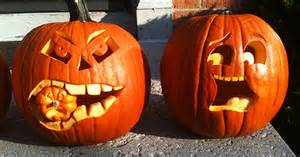 Stylish Pumpkin Carving Ideas for Awesome Decoration   Decoration Channel