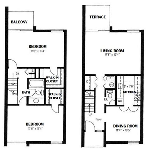 1 bedroom apartments in gaithersburg md 1 2 3 bedroom apartments for rent in gaithersburg md