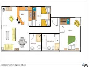 free floor plan website houses site plan house floor plans free