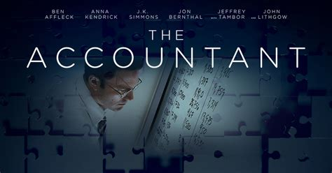 the accountant the accountant 2016 in abu dhabi abu