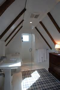 38 best cape cod bathrooms images on cape cod