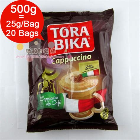 Express Cafe Kopi Instant decaffeine promotion achetez des decaffeine promotionnels