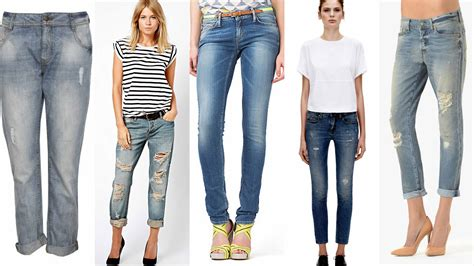 womens jeans styles 2015 pants for women fashion 2015 with awesome photo playzoa com