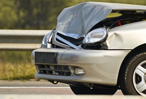 Car Crash Types by The Most Common Types Of Car Accidents In Arkansas