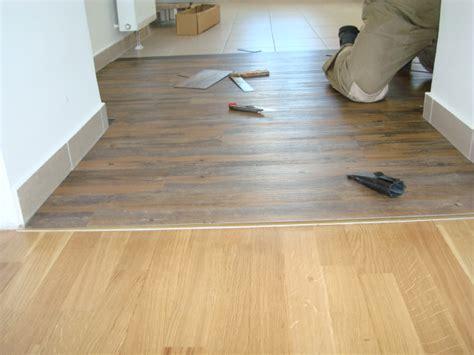 Pvc Boden Zuschnitt by Bildergalerie Mabos Also Pvc Planken In Holzoptik