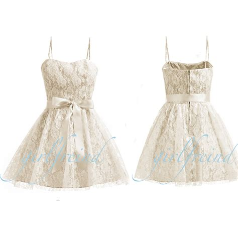 white lace prom dress formal dresses white lace cocktail dresses