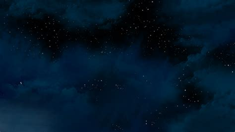 photo backdrops for space backdrop by gronsakthefirst on deviantart