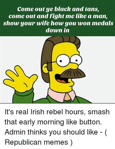 Irish Girl Tanning Meme - irish tanning meme tanning best of the funny meme