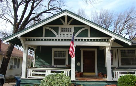 big front porch types 18 front porch chairs wallpaper cool hd