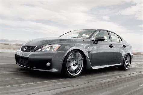 Lexus Isf Parts by Lexus Is F 2008 Parts Specs