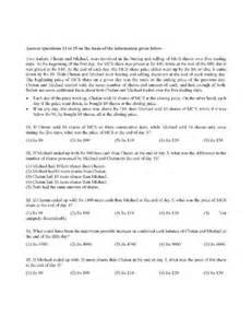 Examination Essay Sample Iipm Entrance Exam Sample Papers 2017 2018 Studychacha