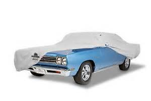 Car Covers Ca 1963 1967 Chevrolet Corvette Custom Fit Grey Noah Outdoor