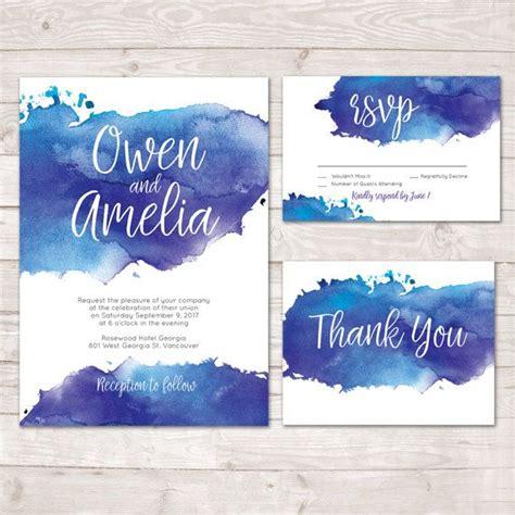Wedding Invitation Cards Vancouver by Wedding Invitation Design Vancouver Image Collections
