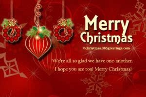 creative top merry christmas messages  christmas sms xmas