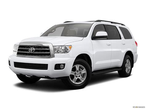 toyota of glendale 2015 toyota sequoia dealer serving los angeles toyota of
