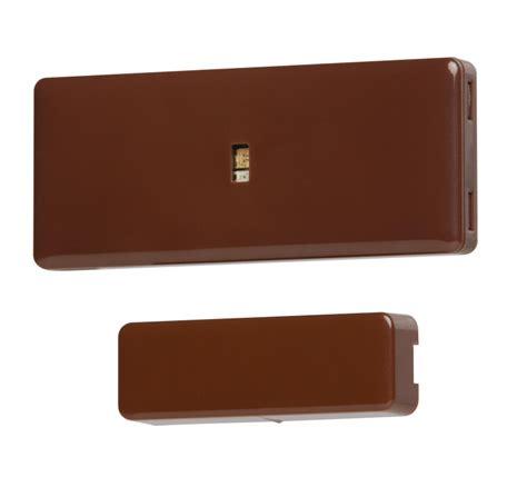Door Wireless by Dsc Neo Wireless Door Window Sensor Zions Security