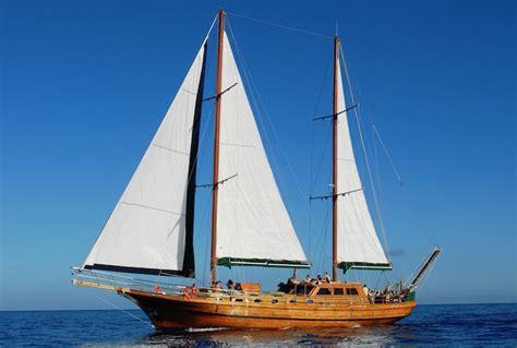 catamaran en ingles rent a catamaran boat in gran canaria