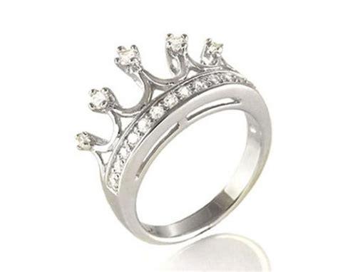 god s princess purity ring