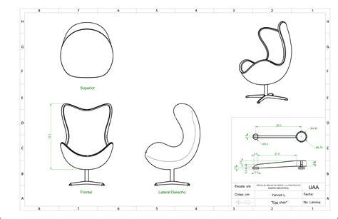 Homemade Rocking Chair » Home Design 2017