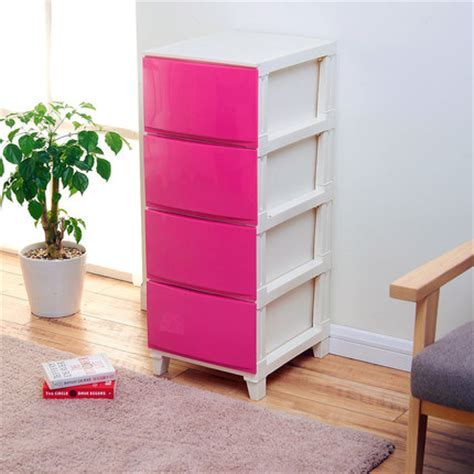 Wardrobe Storage Box by Cheap Wardrobe Storage Boxes Find Wardrobe Storage Boxes Deals On Line At Alibaba