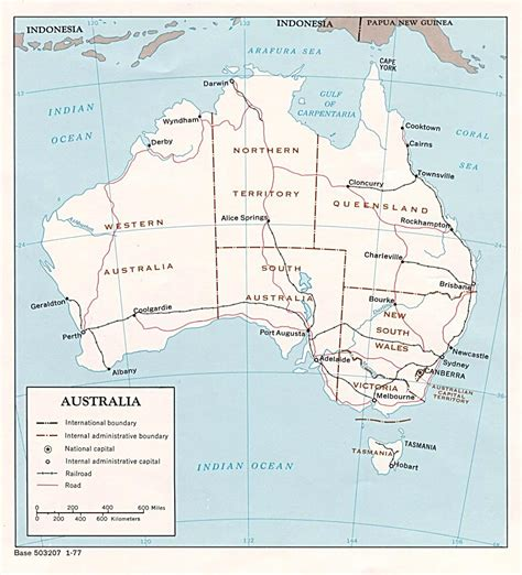 printable road maps australia australia maps printable maps of australia for download