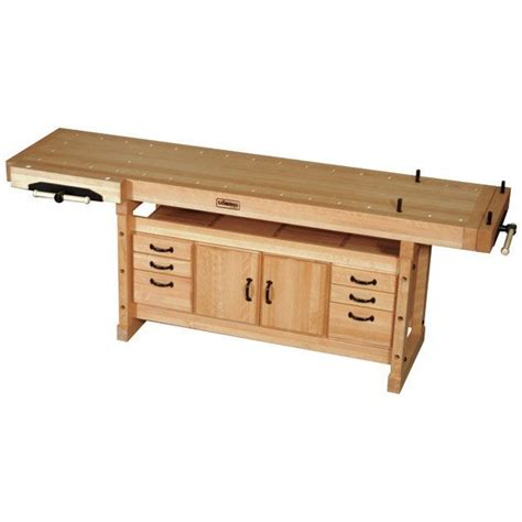 buy woodworking bench buy woodworking bench 28 images meet the son of roubo