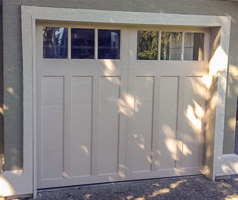 Gallery Of Clopay Garage Doors By J Mac Clopay Garage Door Windows