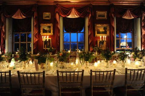 intimate wedding venues cambridgeshire island island wedding reception venue