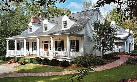 small house plans southern living house plans southern living cottage of the year southern southern living small house plans