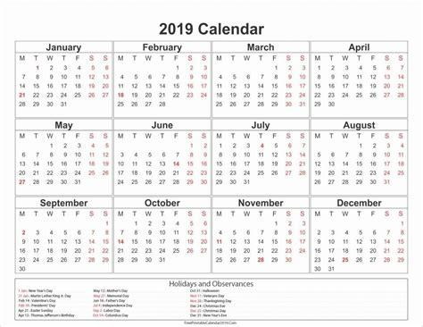 january  calendar hong kong calendar template printable
