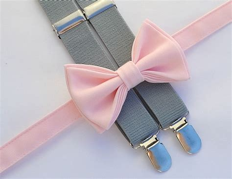 light up bow tie and suspenders 8 best images about ring bearer on pinterest