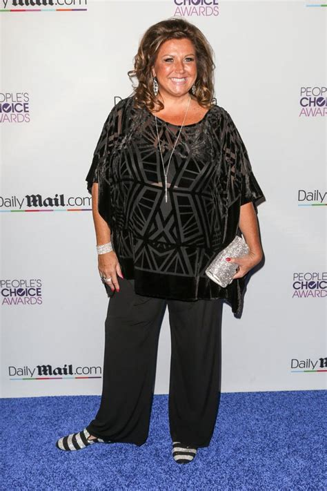 abby lee miller ok magazine dance moms abby lee miller s bankruptcy fraud case is on