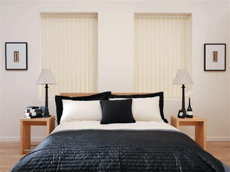 bedroom blinds uk bedroom shades 2017 grasscloth wallpaper