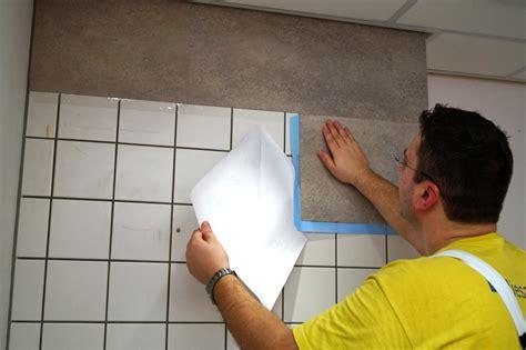 wohnfläche bad bad renovieren ohne fliesen dusche ohne fliesen k che bad