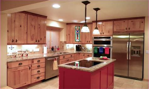 southwestern kitchen designs southwestern kitchen decor southwestern kitchen decor