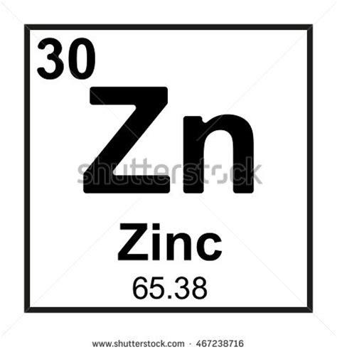 zinc stock images royalty free images vectors