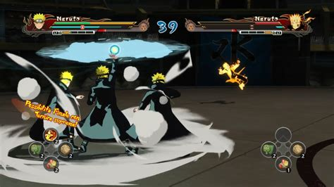 mod game naruto ultimate ninja storm revolution boruto at naruto ultimate ninja storm revolution nexus