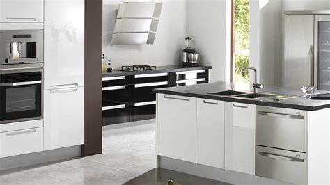 Quality Kitchen Floor Kitchen Flooring Best Kitchen Floor Buying Guide Hgtv