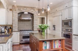 best kitchens best kitchens home design ideas pictures remodel and decor pertaining to best kitchens real
