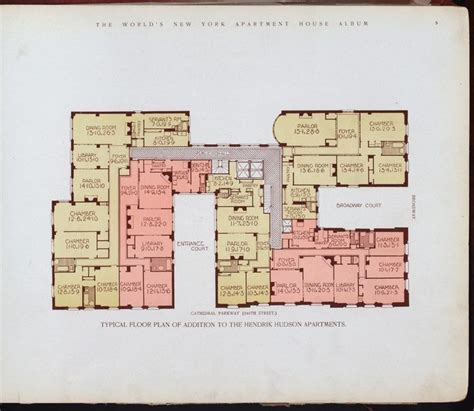 new york public library floor plan pin by kelli stewart on gets me going pinterest