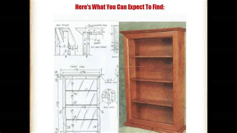 How To Get Furniture For Free by Baby Furniture Plans Wooden Baby Furniture Plans Baby