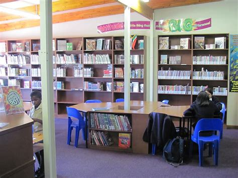 christel house academy library at christel house sou christel house academy office photo glassdoor