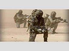 Indian Armys Future Soldier Program Will Make Our Soldiers ... Future Battle Helmet