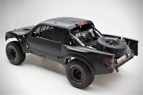 ford baja truck jimco spec trophy truck hiconsumption