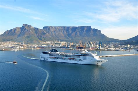 boat cruise from cape town to durban keep calm and cruise southern africa s coast africa