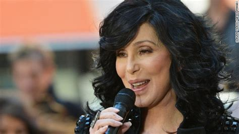 what does cher look like now facebook chat does cher think sonny s burning in hell it