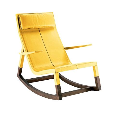 best rocking chair don do rocking chair from aram store rocking chairs 10