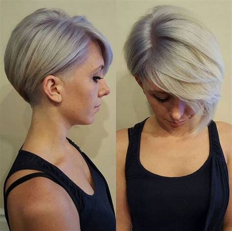 Hairstyle 2016 Hair Pixel by Asymmetrical Hairstyles With Bangs