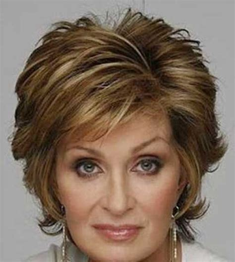 60 which shoo best for highlighted hair 60 best short haircuts for older women short hairstyles